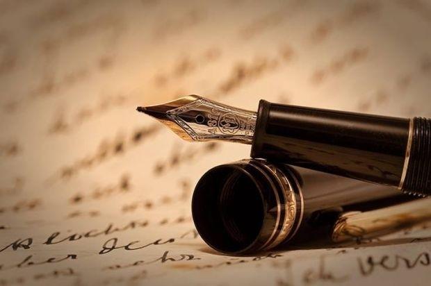 yazarlar-giris Esas,Usûl ve Üslûb Üzerine