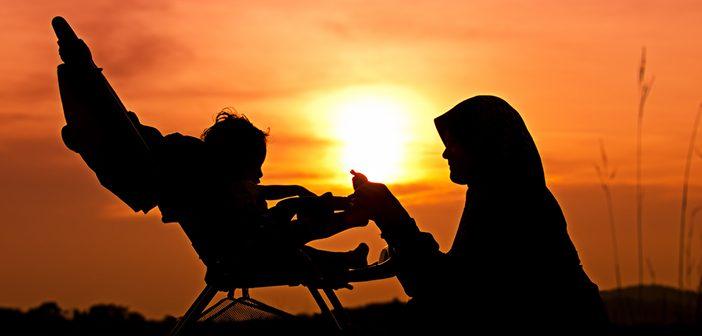 İslam'da kadınlar günü neden yok?