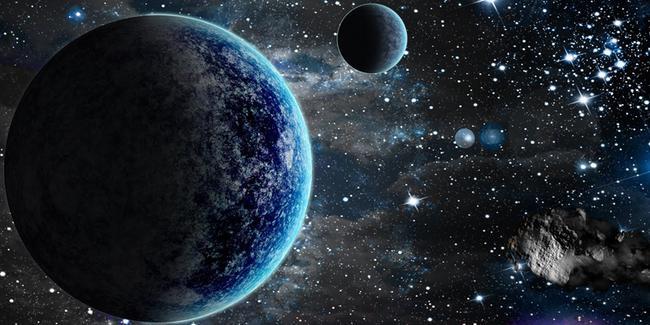 5a13da6c61361f23e0e4d059 Dünyanın Üç Yüzü