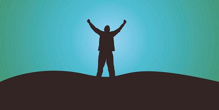 Allahınveinsanın_iradesi_1 Mükemmellik İrade Terbiyesine Bağlıdır