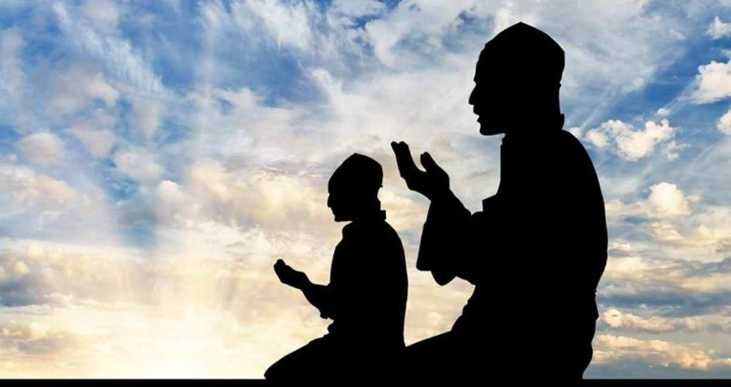 islam İnsan ve İç Gözlemi