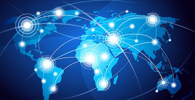 kuresel-piyasalarin-gozu-jeopolitik-risklerde_2140c741c6b07bf62aabe255dc0c8247 Küresel Kültüre Bağlanırken