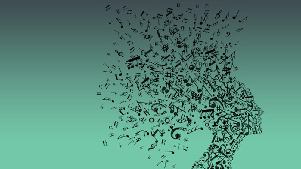 müzik-ve-zihin-2 Zihnî İşlerlik