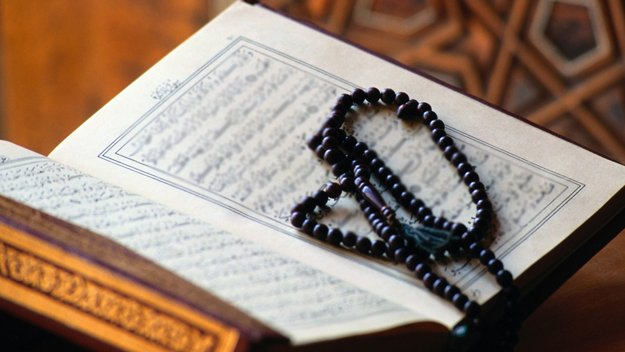 Kur'an'a Gitmek,Gidememek