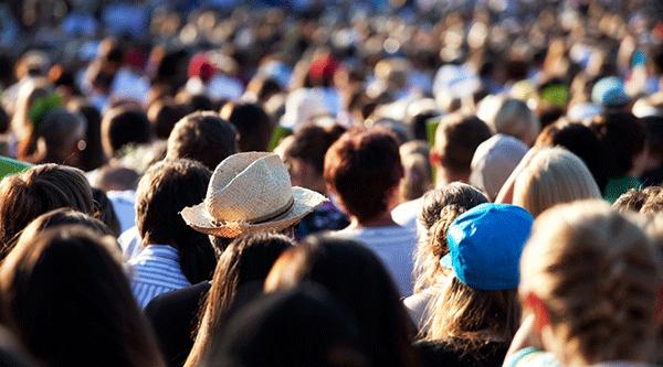 TOPLUM-KURALLARI Postmodern Toplumda Mahremiyetin Dönüşümü