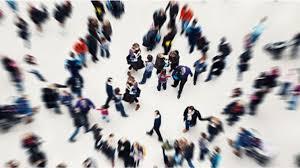 images-1 Teşhir Toplumu: Kavramlar, Kuramlar ve Pratikler