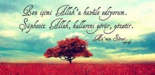 kc4b1rmc4b1zc4b1-ac49fac3a7 Allah'a Sığınma