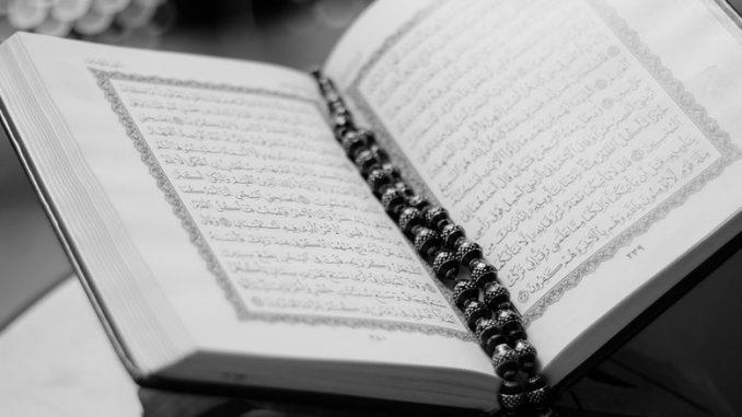 kuran-678x381 Kur'an-ı Kerim'in Tercümesi Meselesi