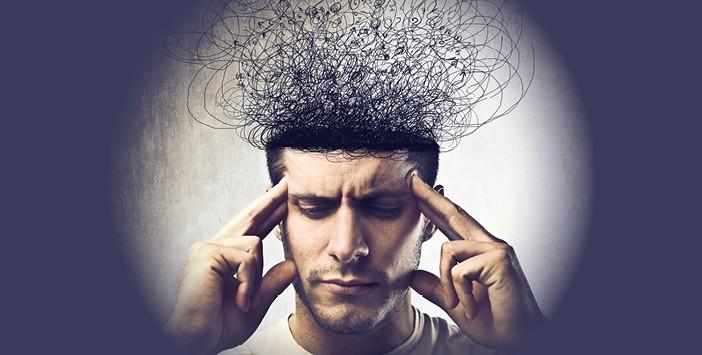 akilvekalb Aklın Görevi ve Kullanımı