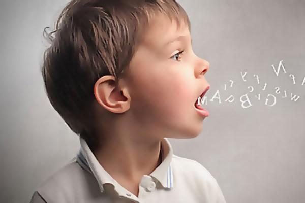 dil-ve-konusma Konuşurken Nelere Dikkat Etmeliyiz?
