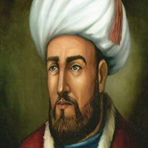 Şeriat ve Aklın Hakikat ve Sırlarını Hatırlatma ve Bu Konuda Tenbih