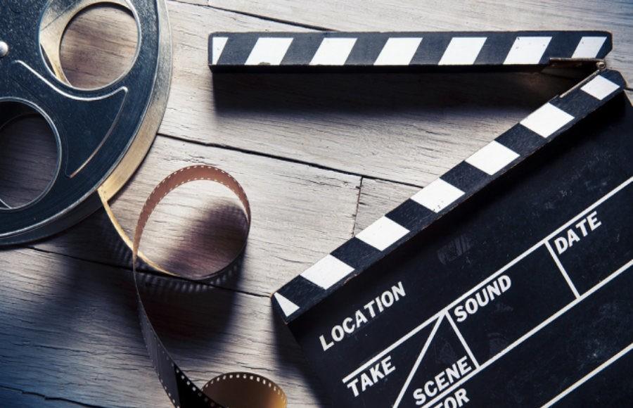 Film İcabı