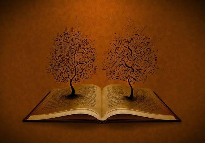İlahî Hikmet Gâh Zafer, Gâh Mağlubiyet İster