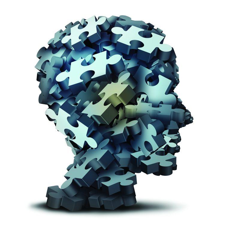 psikoloji Mükemmeli Aramak:İmkânsız Koşu