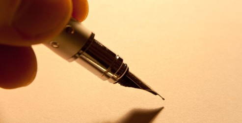 kalem Kıyas Tesellisi