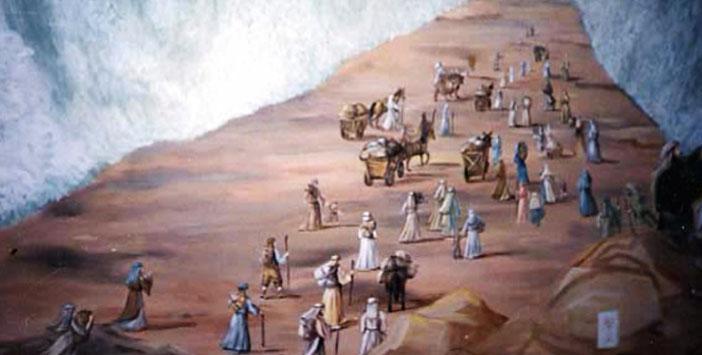 Modern ve Tarihselci Aklın Kur'an Okumaları -2