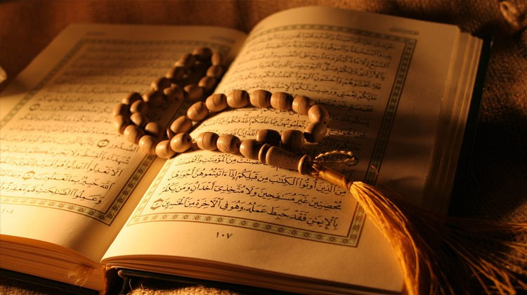 Allah'a Nispet Edilen Fiiller Kulların Fiilleri Gibi Değildir
