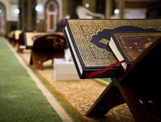 Modern ve Tarihselci Aklın Kur'an Okumaları -1