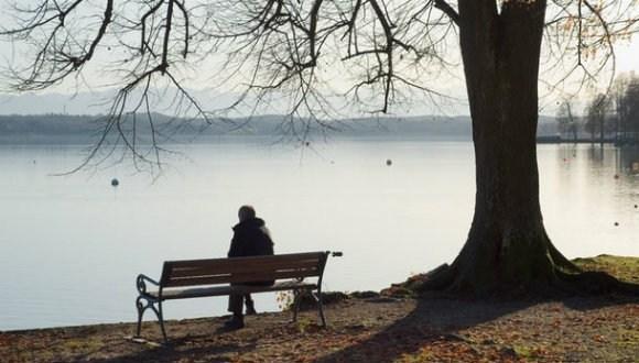 yalnizlik-olum-riski-shiftdelete Yalnızlık İnsana Mahsustur