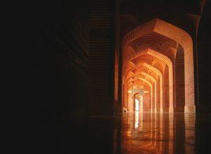 sufism-1-300x219 Cibril Hadisi ve Tasavvuf: Riyakarlık-Kibir ve İhlas Arasında Riyazet Hayatı