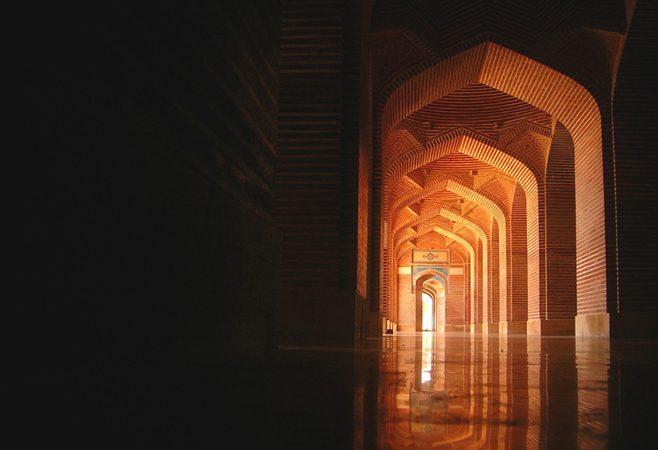Cibril Hadisi ve Tasavvuf: Riyakarlık-Kibir ve İhlas Arasında Riyazet Hayatı
