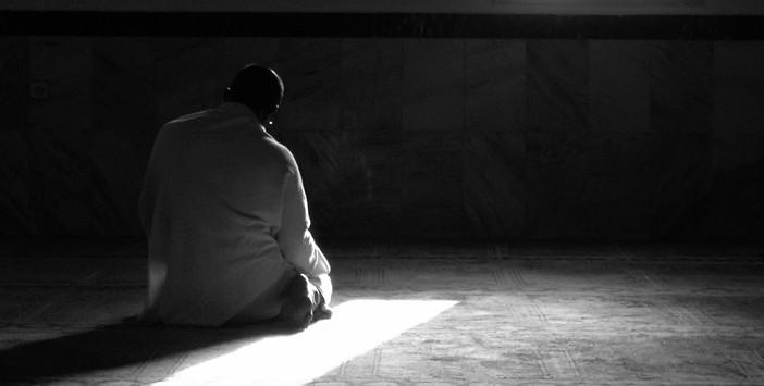 Sevgiye En Lâyık Varlık: Allah