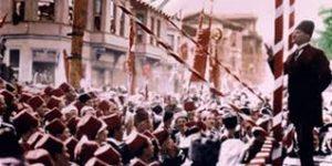 images-300x150 Bir Seküler Din Olarak Kemalizmin İnşası